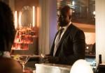Netflix - Marvels Luke Cage 6