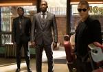 Netflix - Marvels Luke Cage 8