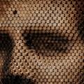 Netflix - Narcos - Temp 2 Poster-