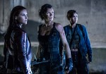 Resident Evil - Capitulo Final 3