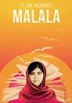 SBP Worldwide - El me Nombro Malala