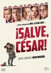 SBP Worldwide - Transeuropa - Salve Cesar