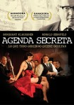 Transeuropa - SBP Worldwide - Agenda Secreta