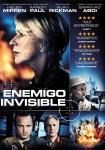 Transeuropa - SBP Worldwide - Enemigo Invisible