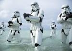 WDSMP - Rogue One - Una Historia de Star Wars 2
