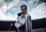 WDSMP - Rogue One - Una Historia de Star Wars 3
