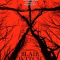 afiche-blair-witch-la-bruja-de-blair