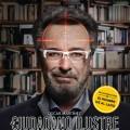 afiche-el-ciudadano-ilustre