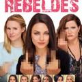 afiche-el-club-de-las-madres-rebeldes