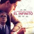 afiche-el-hombre-que-conocia-el-infinito