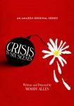 amazon-crisis-in-six-scenes-5
