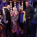 canal-sony-the-voice-adam-levine-miley-cyrus-alicia-keys-blake-shelton-1