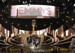emmy-stage-audience