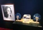 festival-de-cinema-de-gramado-moviola-museo