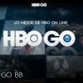 hbo-hbo-go-argentina