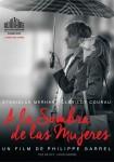 SBP Worldwide - Transeuropa - A la Sombra de las Mujeres