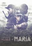 SBP Worldwide - Transeuropa - Alias Maria