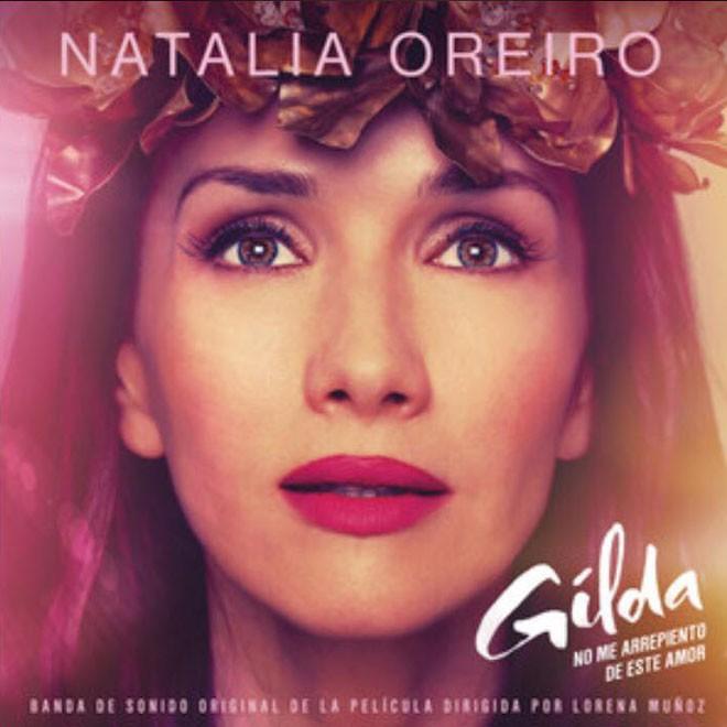 sony-music-argentina-natalia-oreiro-gilda-no-me-arrepiento-de-este-amor