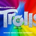 sony-music-trolls-banda-de-sonido-original