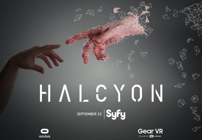 syfy-halcyon-2