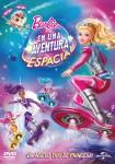 transeuropa-sbp-worldwide-barbie-en-una-aventura-espacial