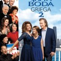 transeuropa-sbp-worldwide-mi-gran-boda-griega-2