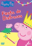 transeuropa-sbp-worldwide-peppa-pig-fiesta-de-disfraces