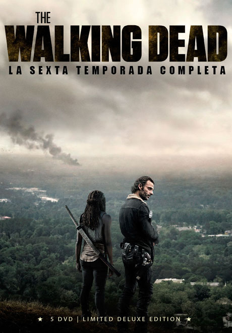 transeuropa-sbp-worldwide-the-walking-dead-temp-6