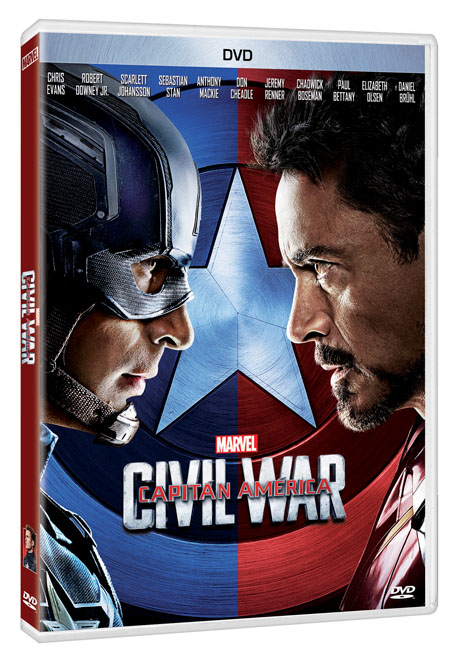 wdshe-blu-shine-capitan-america-civil-war-guerra-civil