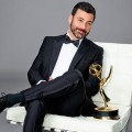 warner-channel-premios-emmy-jimmy-kimmel