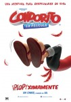 20th-century-fox-condorito-afiche-2
