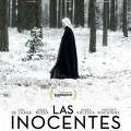 afiche-las-inocentes