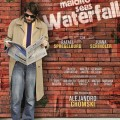 afiche-maldito-seas-waterfall