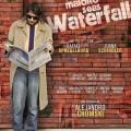 afiche-maldito-seas-waterfall