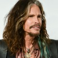 animal-planet-hello-world-steven-tyler-1