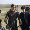 discovery-channel-harley-and-the-davidsons-1