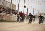 discovery-channel-harley-and-the-davidsons-3