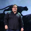 disney-jon-favreau-the-lion-king-el-rey-leon