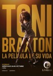 lifetime-toni-braxton-la-pelicula-de-su-vida-unbreak-my-heart-afiche