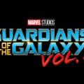 marvel-walt-disney-studios-guardianes-de-la-galaxia-vol-2