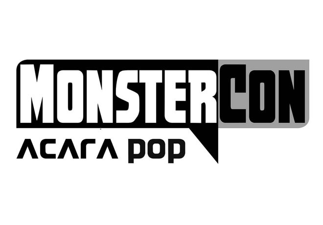 monstercon-logo