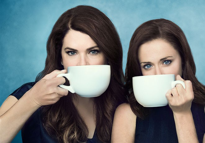 netflix-gilmore-girls-a-year-in-the-life-un-nuevo-anio-1