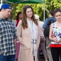 netflix-gilmore-girls-a-year-in-the-life-un-nuevo-anio