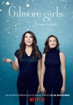 netflix-gilmore-girls-a-year-in-the-life-un-nuevo-anio-invierno