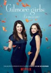 netflix-gilmore-girls-a-year-in-the-life-un-nuevo-anio-otonio