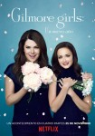 netflix-gilmore-girls-a-year-in-the-life-un-nuevo-anio-primavera