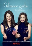netflix-gilmore-girls-a-year-in-the-life-un-nuevo-anio-verano