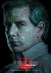 rogue-one-una-historia-de-star-wars-director-orson-krennic-ben-mendelsohn