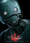 rogue-one-una-historia-de-star-wars-droid-k-2so-alan-tudyk