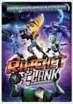 sbp-worldwide-transeuropa-ratchet-y-clank
